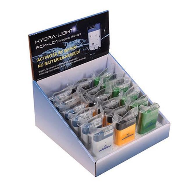 MiniBleueVerte 18 L01 Fcm Mini Lampe Et De Poche Light Pi Jetable Hydra Ces Jaune 8XwPNOZnk0