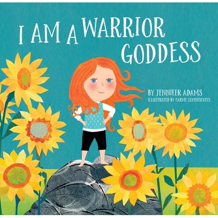 I Am a Warrior Goddess - - Who Was The Roman Goddess Of Love