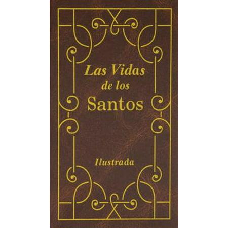 Las Vidas de Los Santos (Belong To Me Marisa De Los Santos)