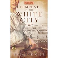 Tempest in the White City: A Prelude to Fair Play - eBook