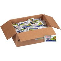 KRAFT Single Serve Thousand Island Salad Dressing, 0.4375 oz. Packets (Pack of 200)