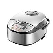 Ecohouzng ECP5015 High Tech Multi-function Rice Cooker