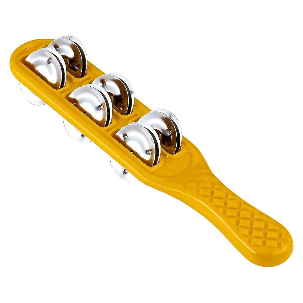 Nino Jingle stick Yellow