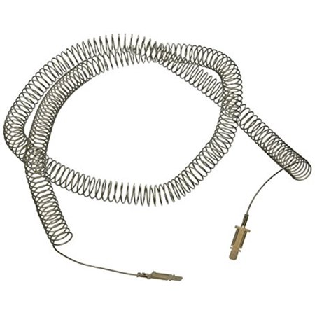 Dryer Heating Element Heater Coil for Frigidaire 3937010 AP2134386 PS449327