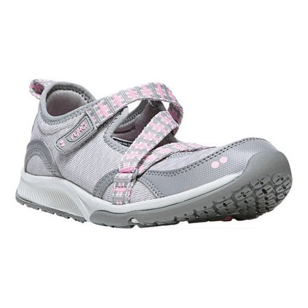 Women's Ryka Kailee Sport Shoes extremely cheap price sneakernews online aI0LxK19