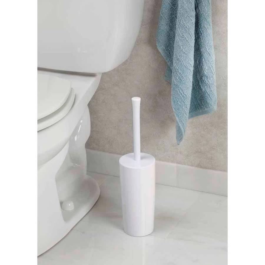 Toilet Bowl Brush Holders