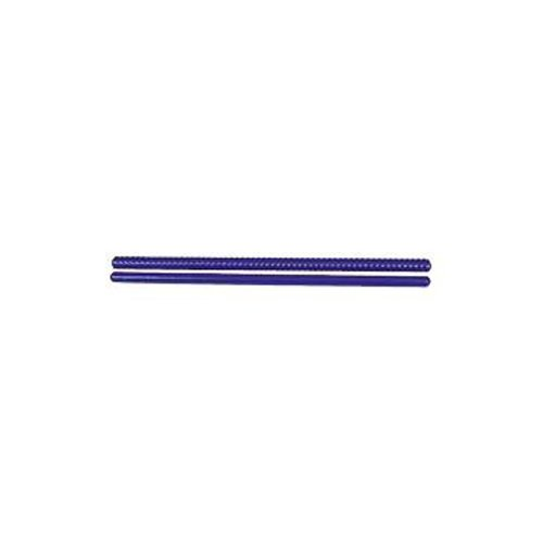 Rhythm Band Instruments Rhythm Sticks (Set of 3) by Rhythm Band