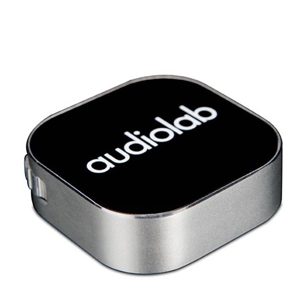 Audiolab MDAC Nano Portable Wireless DAC and Headphone Amplifier
