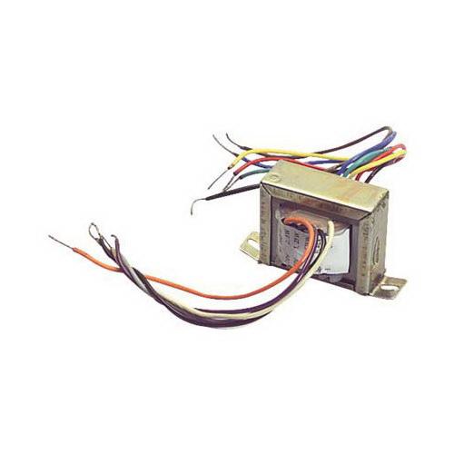 5W 25V 10W Speaker Line Matching Transformer 70V 2.5W 8 ohm