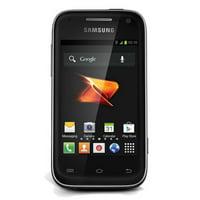 Boost Mobile Samsung Galaxy Rush Prepaid Phone (Sprint)
