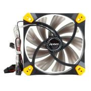 Antec TrueQuiet 140 Cooling Fan TRUEQUIET140