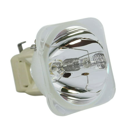 Lutema Platinum Bulb for Optoma EP747H Projector (Lamp with Housing) - image 3 of 5