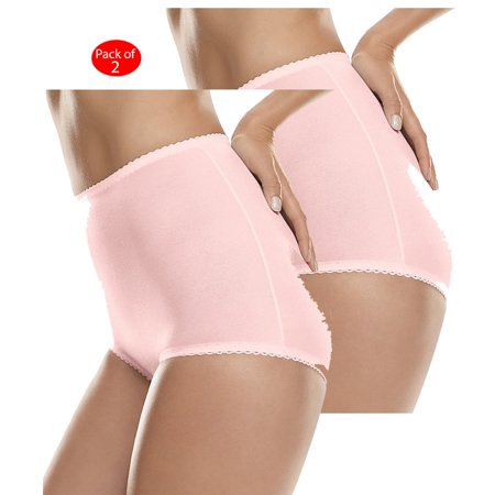 a46c7a7e42 Hanes - Hanes Shaper Brief 2-Pack