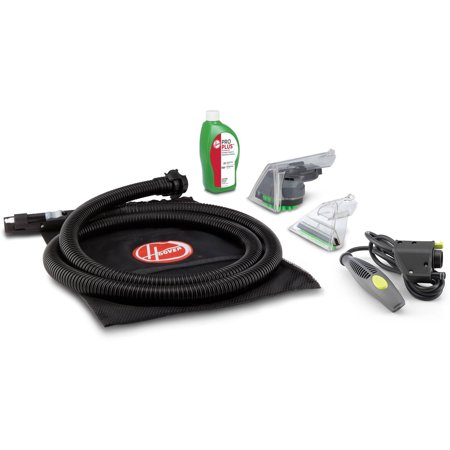 Hoover Dual Power Pro Pet Premium Carpet Cleaner