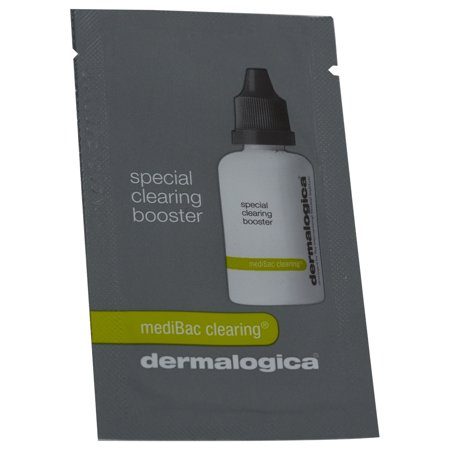 Clear Start Breakout Clearing Booster by Dermalogica #13