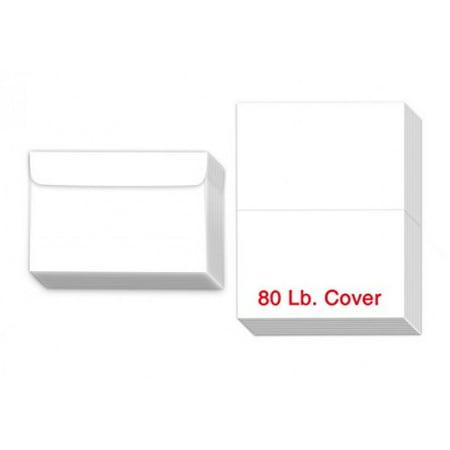 Greeting Cards Set – 8.5 x 5.5