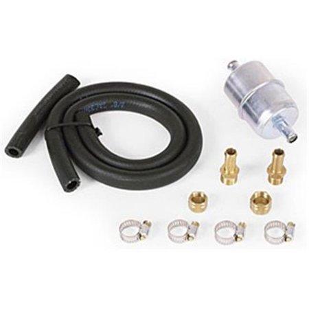 Edelbrock 8135  Fuel Hose - image 1 of 1