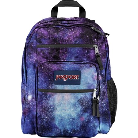 JanSport Big Student Backpack (Jansport Big Bear)