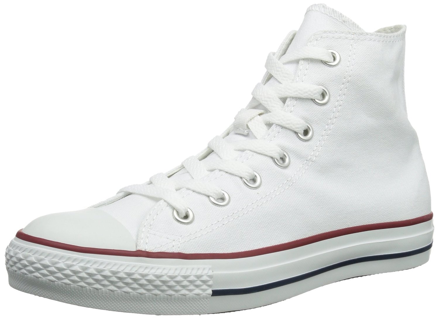 Converse Chuck Taylor All Star Hi Sneakers by Converse Footwear