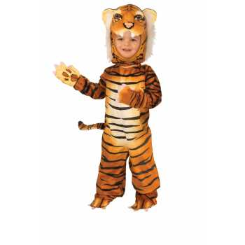 CHCO-PLUSH-ORANGE-TIGER-SMALL