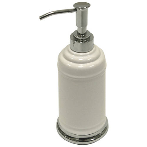 Fashion Practical Liquid Soap Dispenser Wall Mounted Dispenser Bathroom  Shower Body Lotion Shampoo Soap Dispenser   Walmart com. Fashion Practical Liquid Soap Dispenser Wall Mounted Dispenser