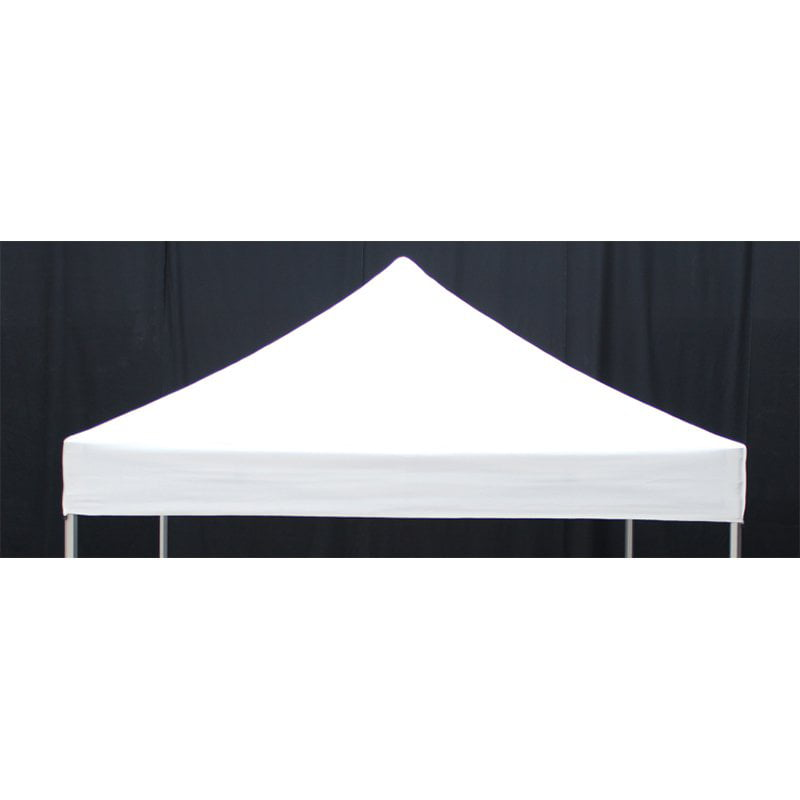King Canopy Goliath 10 x 10 ft. Instant Shelter Replacement Top by PIC America Ltd