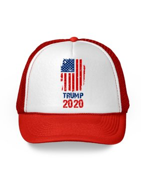 f4e78764bed Product Image Awkward Styles Trump Flag 2020 Baseball Cap Republican  Campaign Hats USA Trump Hat MAGA Baseball Caps