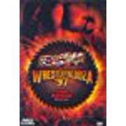 ECW (Extreme Championship Wrestling) Wrestlepalooza '97 by