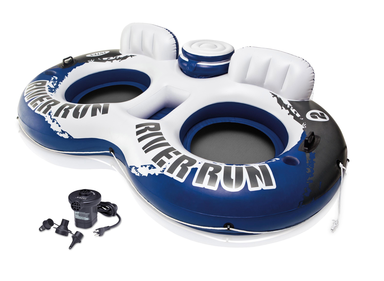 Big Bobber Pool Floating Cooler Walmartcom