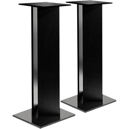 Argosy 42″ Classic Speaker Stand (EA)