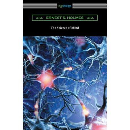 The Science of Mind (the Original 1926 - Padron 1926 Maduro