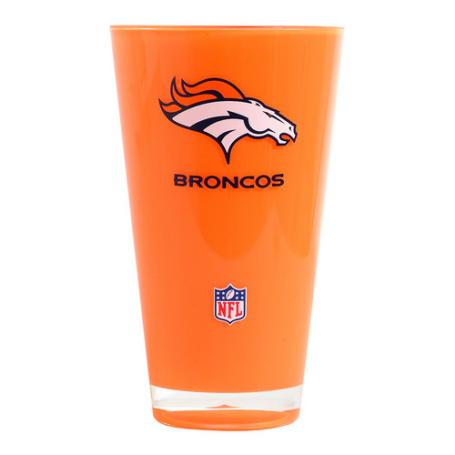 DuckHouse NFL 20 Oz. Single Insulated Tumbler