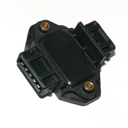 Brand New Compatible Ignition Control Module 4D0905351 0227100211 for Audi VW 1.8L # 4D0 905 351 1.8T ICM ICU FSU SH7323 ()