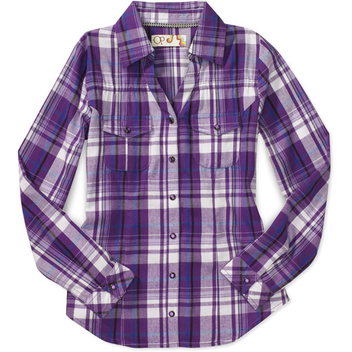 Find girls plaid shirt at ShopStyle. Shop the latest collection of girls plaid shirt from the most popular stores - all in one place.