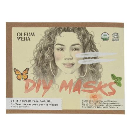 Do it yourself face masks walmart do it yourself face masks solutioingenieria Choice Image