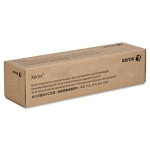 XEROX 113R00769 DRUM,BLACK, 60K YLD,PHASER 4600/4620 SERIES