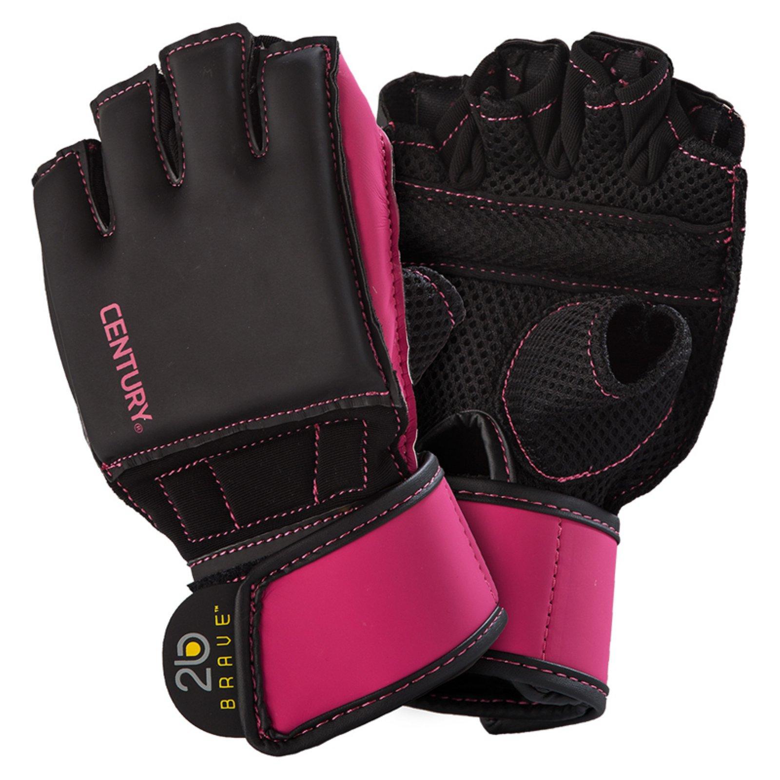 Century Brave Womens Grip Bar Bag Glove by Century, LLC
