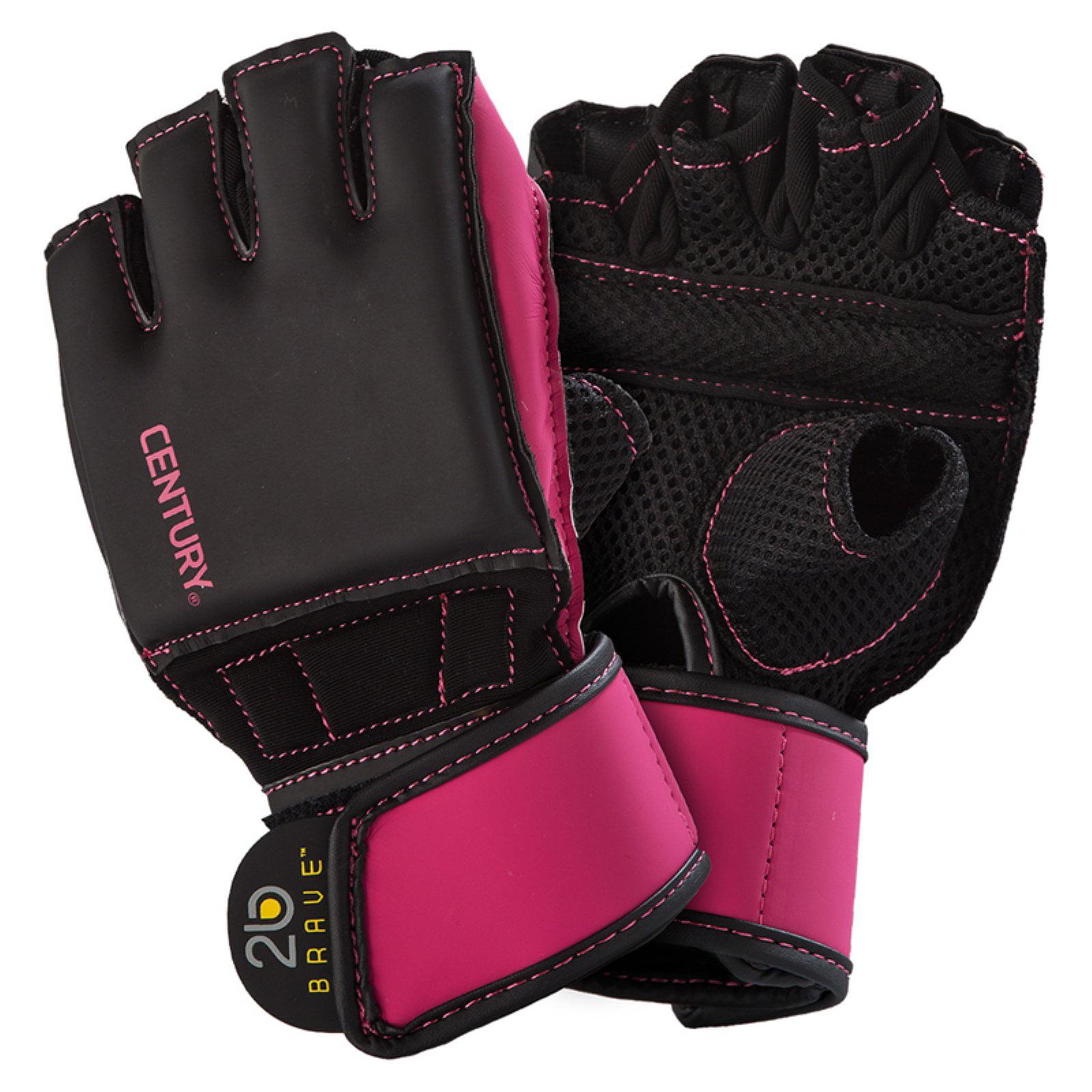 Century® Brave™ Women's Grip Bar Bag Glove - Md/Lg