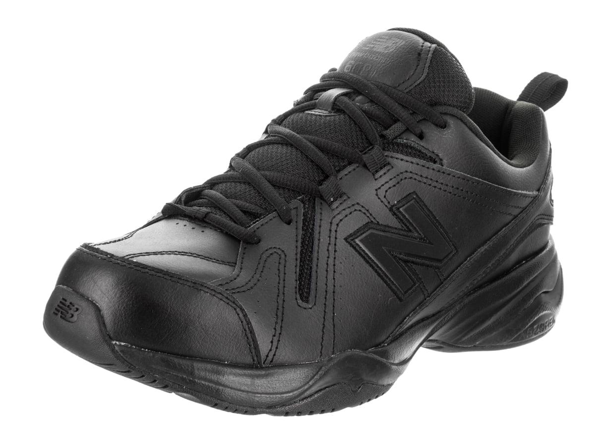 New Balance Men's 608v4 4E Training Shoe by New Balance