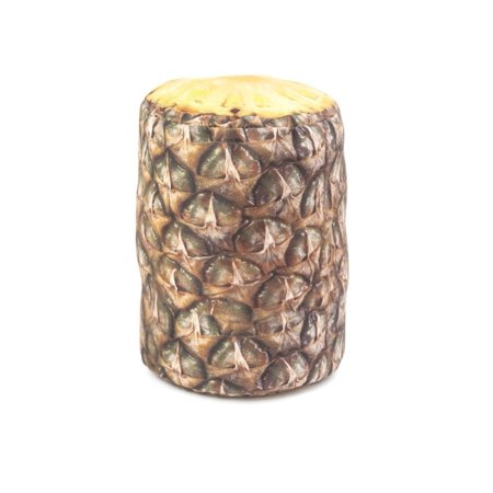 Ds09 Door Stop Pineapple By Kikkerlandusa Walmartcom