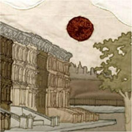 I'm Wide Awake, It's Morning (Vinyl) (Wide Vinyl)