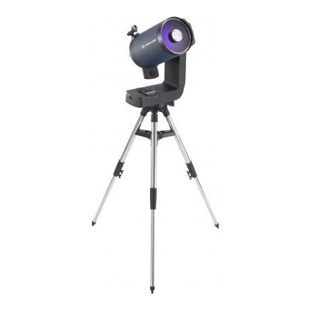 Meade LS 8-Inch ACF (f/10) Advanced Coma-Free
