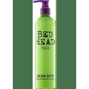Tigi Bed Head Calma Sutra Cleansing Conditioner 12.68 Oz.