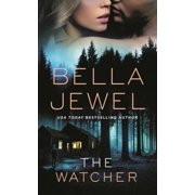 The Watcher - eBook