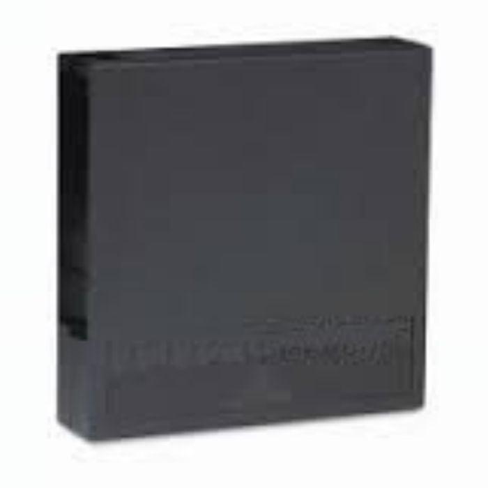 Refurbish-ECHO TDK Super DLT-1 Data Tape (160 320 GB) (SDLT1) by AIM Distribution
