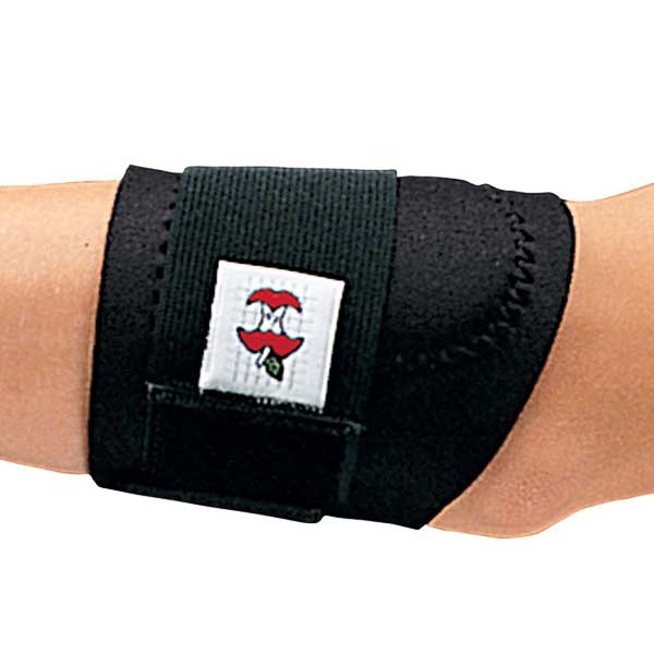 Core Neoprene Elbow Support-Small