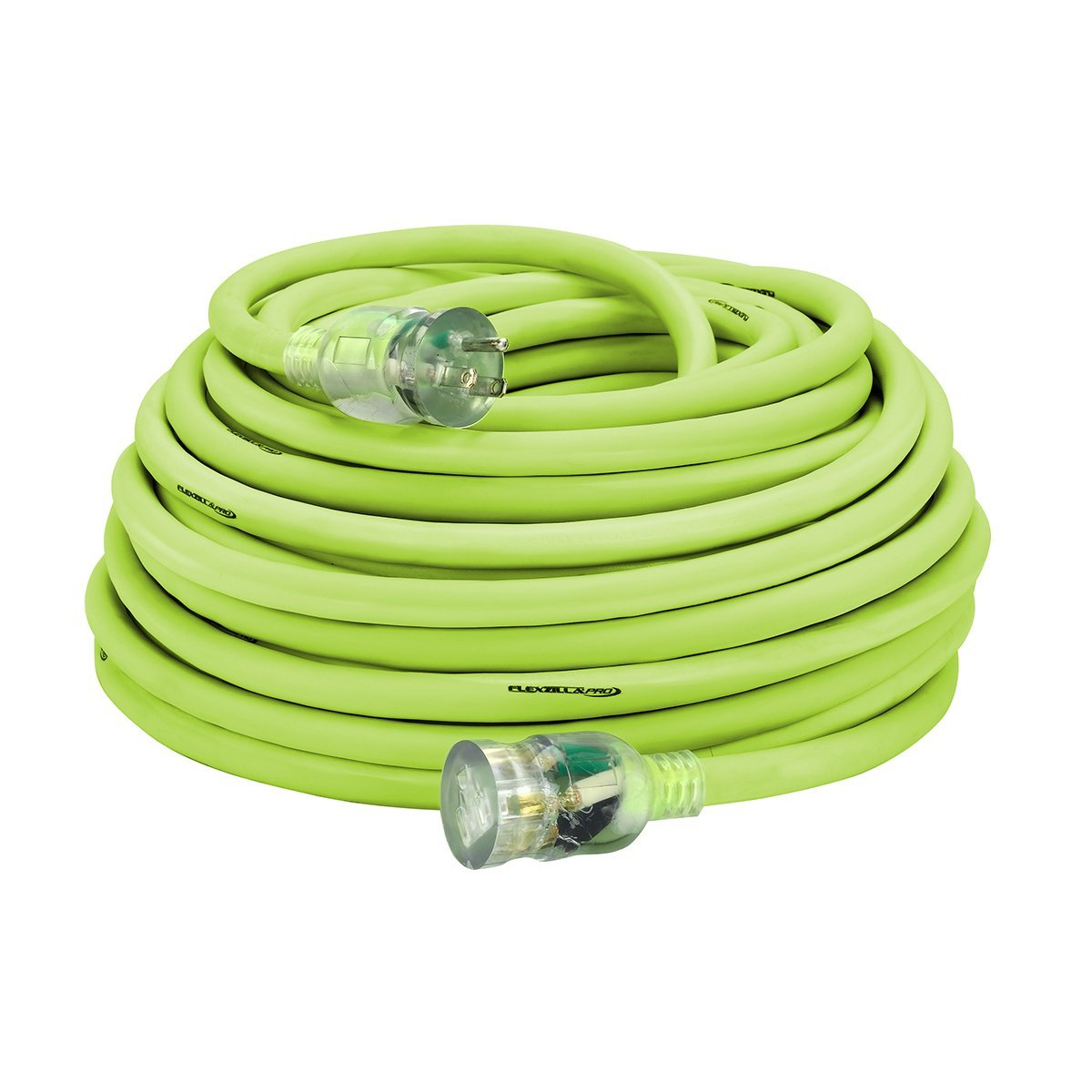 10 Gauge Electrical Indoor Wire Simple Wiring Diagram Schema 100 Ft 12 2 Yellow Solid Simpull Nmb Wire28828228 The Home Depot Extension Cord Flexzilla Pro Electric Power Cable Romex Chart
