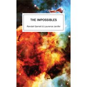 The Impossibles - eBook