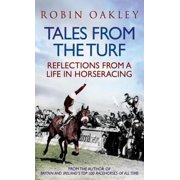 Tales From the Turf - eBook