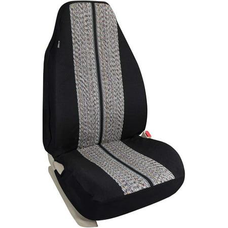 Blanket Truck Seat Cover Bucket